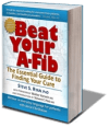 Beat Your A-Fib book link