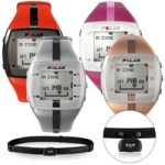 Polar Heart Rate Monitors