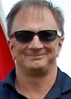 Rick Fitspatrick,