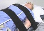 VIDEO: Patient introduction to the tilt table test. New York Cardiovascular Associates website, http://www.nycva.org/.