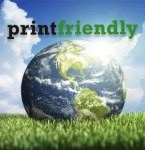 PrintFriendly-cleans-and-formats-web-pages-for-perfect-print-experience