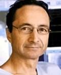Dr Haissaguerre