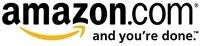 Amazon.com link