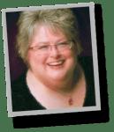 Patti J. Ryan portrait