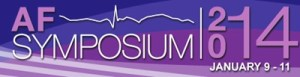 Steve's In-depth reports: Boston A-Fib Symposium 2014