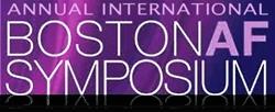 Boston AFib Symposium
