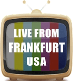 GFX TV set Frankurt 150 by 96 - revised