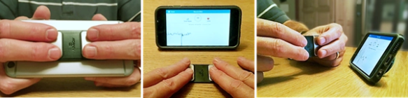 Do-It-Yourself ECG: A Review of Consumer Handheld ECG Monitors