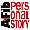 A-Fib Personal Story on A-Fib.com