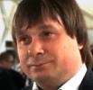 Evgeny Pokushalov, MD, PhD