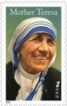 Mother-Teresa-diagnosed with A-Fib