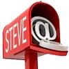 Steve's Email box at A-Fib.com