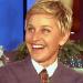 Ellen Degeneres on A-Fib.com