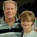 Pete & Beth Nyquist his A-Fib story on A-Fib.com