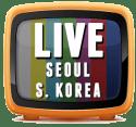 Live Seoul S Korea