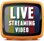 Live Streaming Video from AF Symposium at A-Fib.com