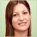 Dr Karen Phillips, Queensland, Australia