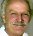 Warren Welsh on A-Fib.com