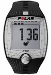 Polar FT2 Heart Rate Monitor at A-Fib.com