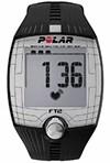 Polar FT2 Heart Rate Monitor at A-Fib.com