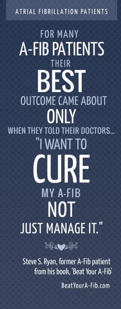for-many-a-fib-patients-3-600-x-1530-pix-at-300-res