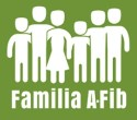 My Top 5 articles on inherited A-Fib