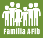 Familia Atrial Fibrillation at A-Fib.com