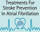Intro to Stroke Prevention in A-Fib at A-Fib.com