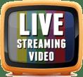 2021 AF Symposium Live Streaming Video