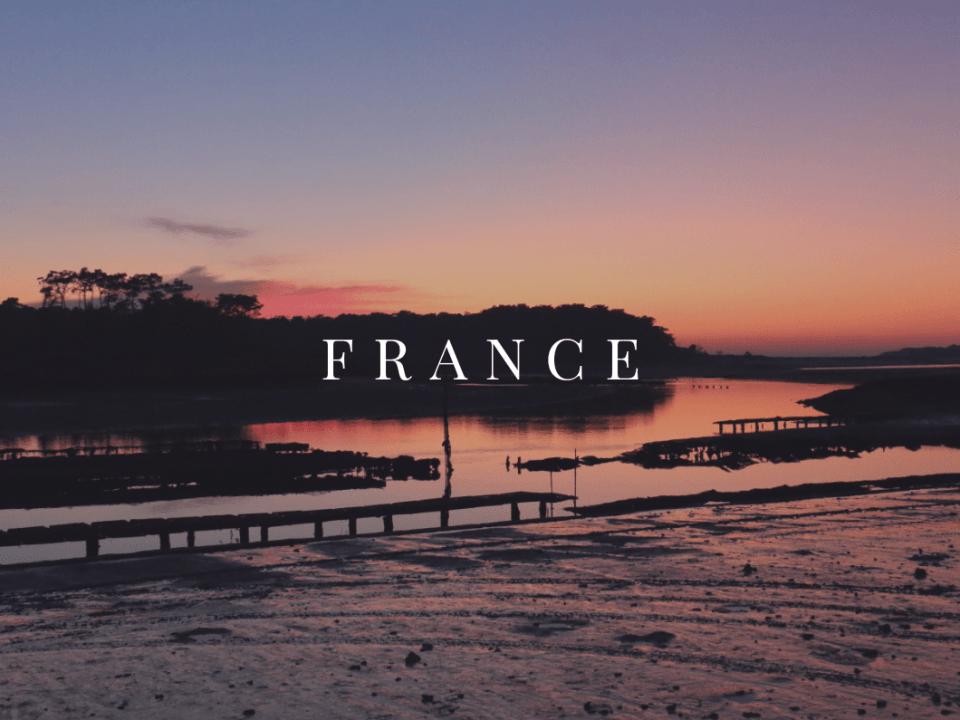 France AFQ