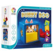 Fejlesztő játékok Bunny Boo