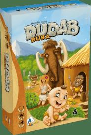 Saját termékeink Dudab Buba