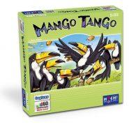 Társasjáték Mango tango (logicus)