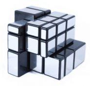 Társasjáték Rubik Mirror