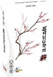 Saját termékeink Sakura