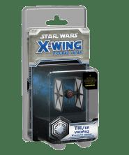 Kiegészítő Star Wars – X-Wing: TIE/er vadász Kiegészítő csomag