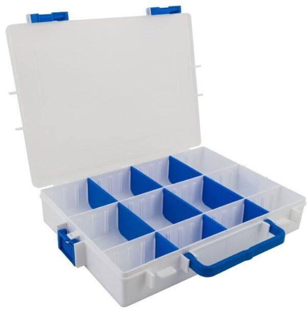 Játékalkatrészek Super BOX – Ideal BOX – XL