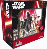 Társasjáték Timeline Star Wars