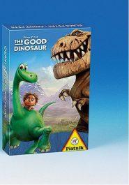 Kártyák Disney – A jó dinoszaurusz