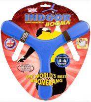 Szabadtéri játék Wicked Indoor Booma beltéri szobabumeráng