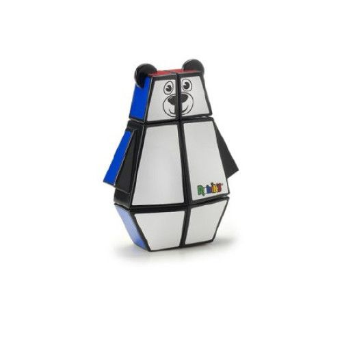 Rubik Rubik Junior – Maci