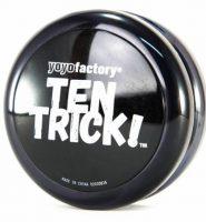 Egyéb YoYoFactoryLoop 360 yo-yo ,kék