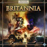 Delta Vision Britannia