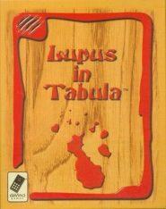 Delta Vision Lupus in Tabula