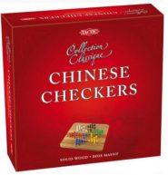Fejlesztő játékok Kínai sakk