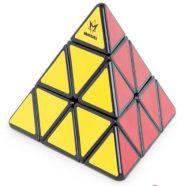 Fejlesztő játékok Pyraminx