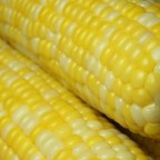 Delicious and Easy Corn on the Cob