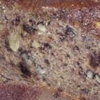 Zucchini Bread III