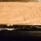 Easy Two-Ingredient Peanut Butter Fudge