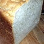 Heavenly Whole Wheat Bread